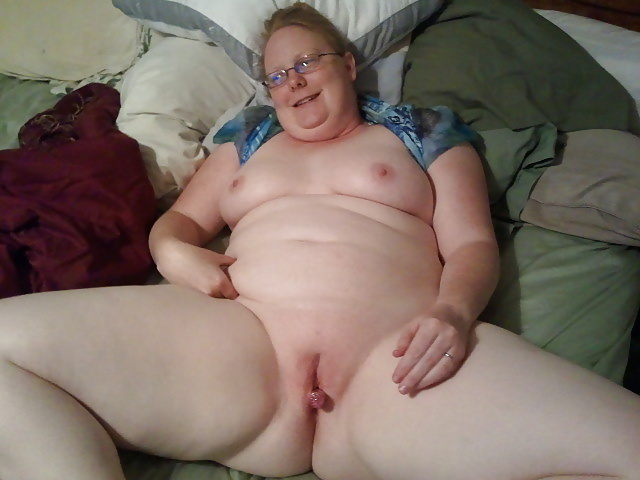 sexy-down-syndrome-girl-cassie-leaked-naked-picture