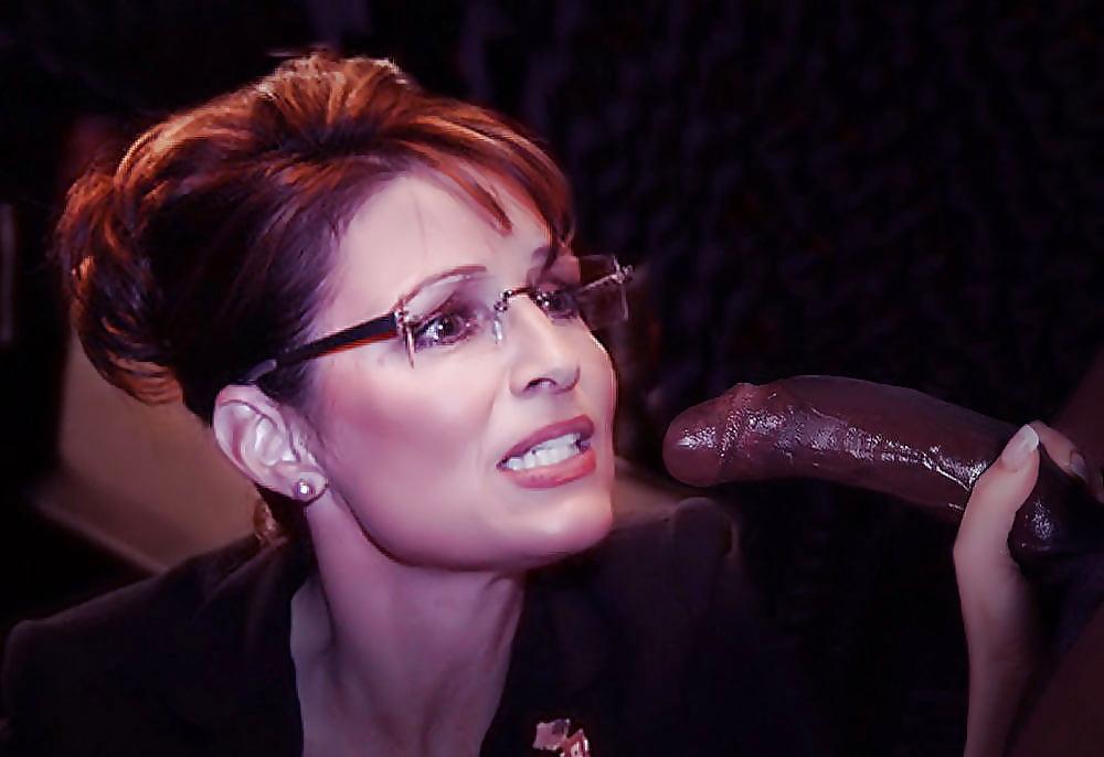 Political Fakes-Sarah Palin - 47 Pics  Xhamster-9055