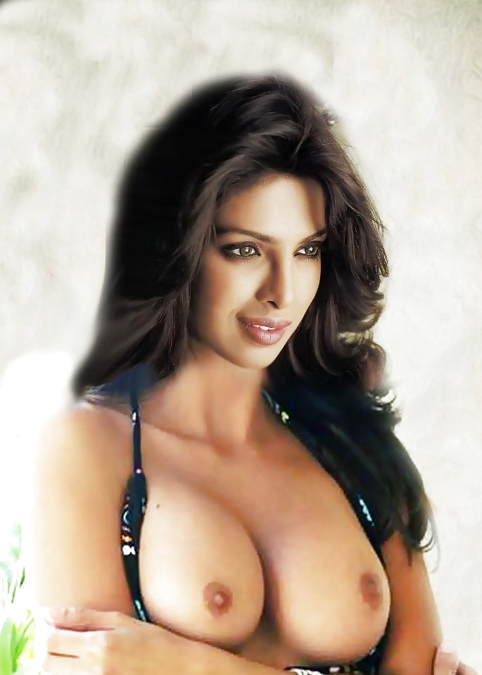 Remarkable, Priyanka chopra indian actress nude that