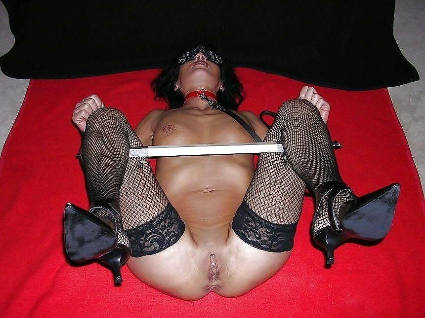 видеоматериалы сайте садо мазо с проститутками еще