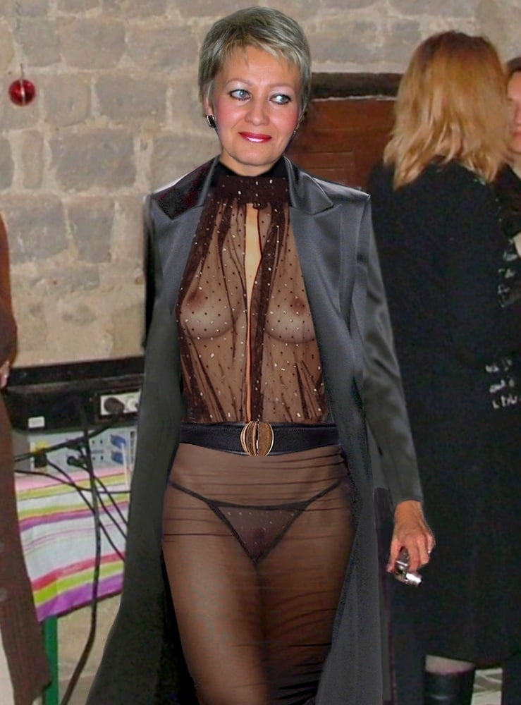 Hot Nude Photos Alley bikini kirstie oprah reveal