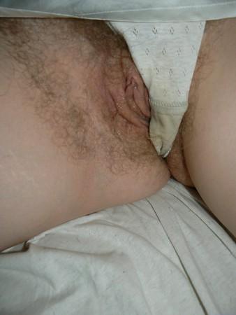 Hot girls in panties anal