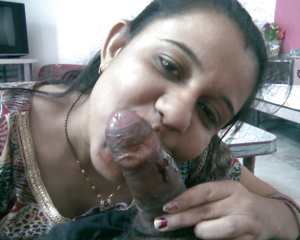 girls-jizz-pakistan-modil