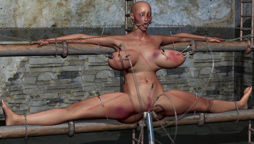 girls-fuck-torture