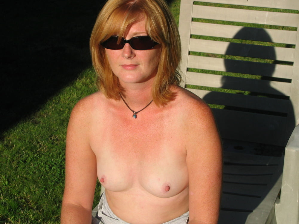 My husband lost his job im going to work porn amateur dogging wives