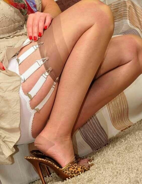 Nylons up my pussy, sexy busty fitness models nude