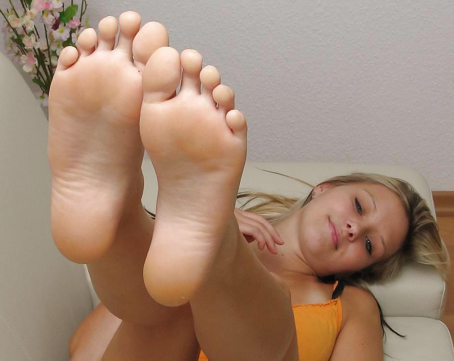 домашние фото голых дырочек порно актрис