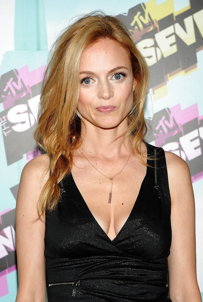 See and Save As heather graham porn pict - 4crot.com