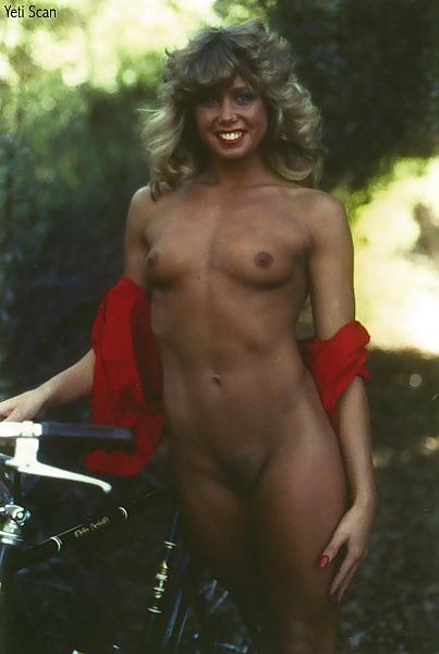 blondie bee pornostar