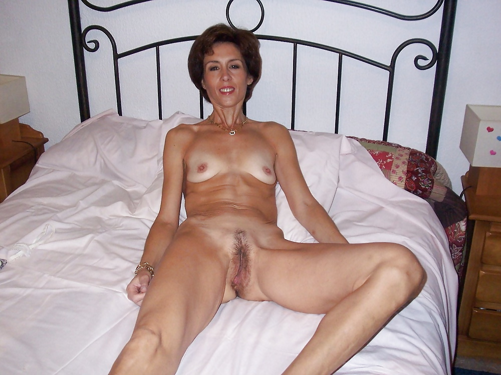 Adult female nude site