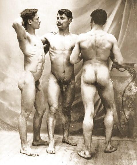 Vintage young gay porn-1738
