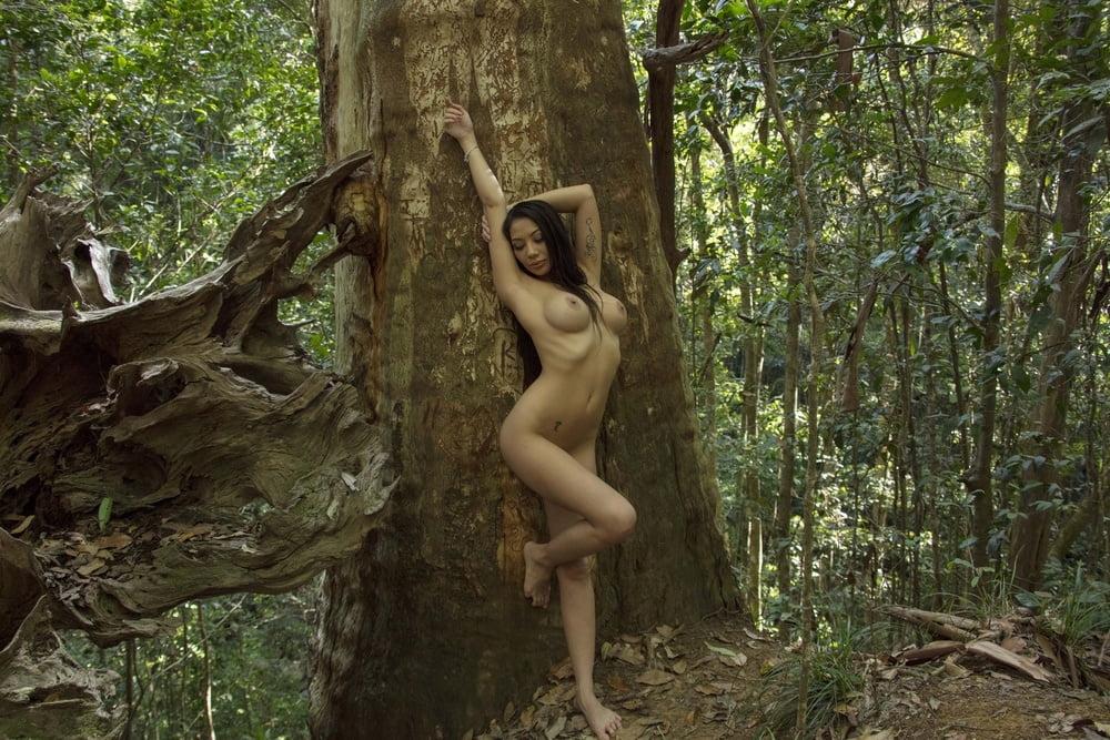 Russian amateur video tumblr Hidden indian ass