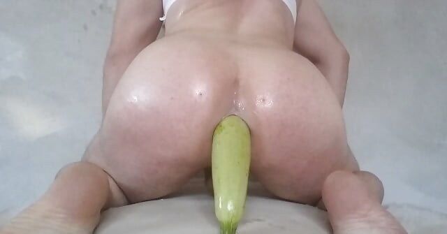 Interracial anal hard-4593