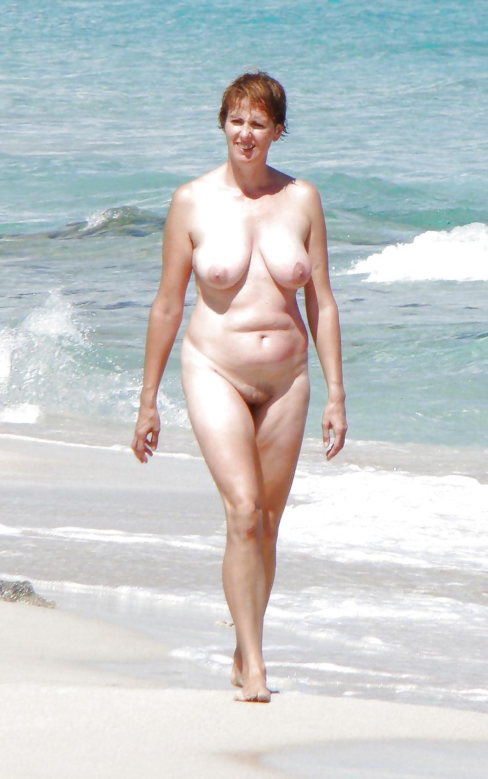 grannys-naked-on-beach-cock