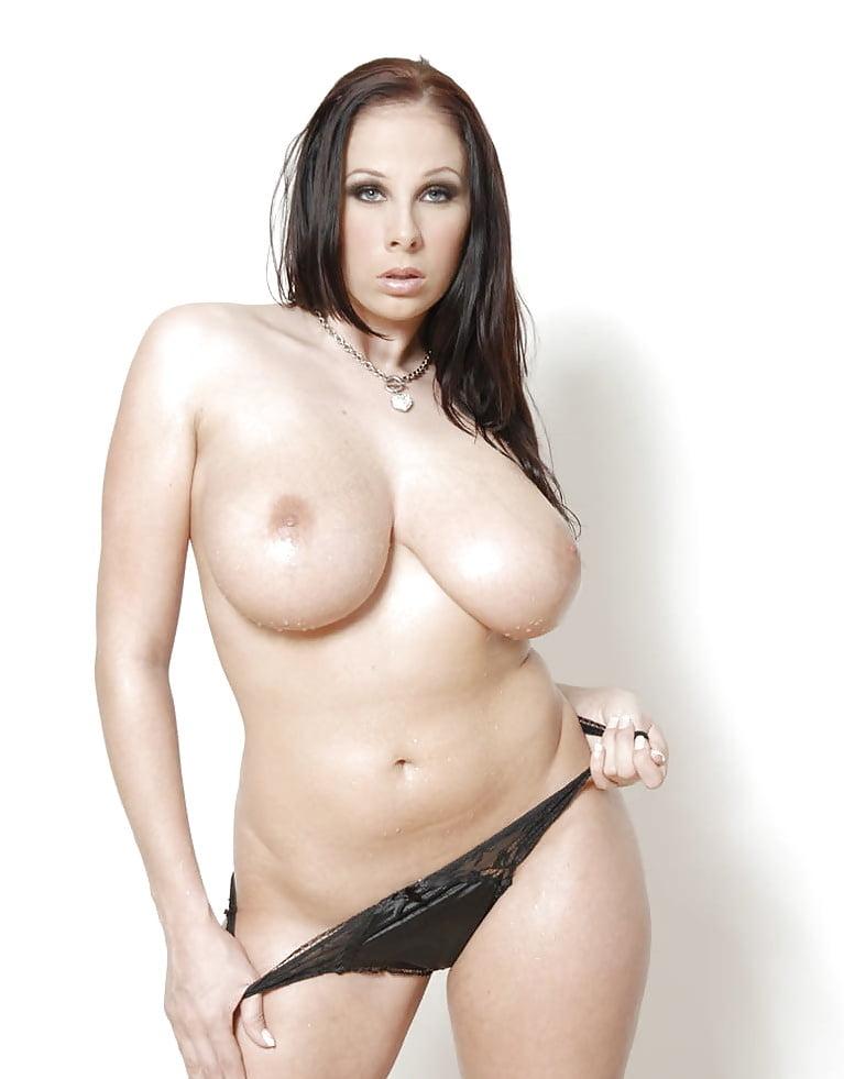 Gianna Michaels Nude