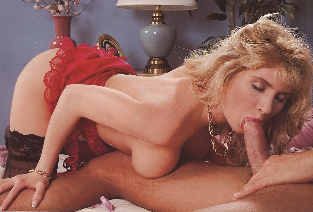 free-classic-porn-star-video