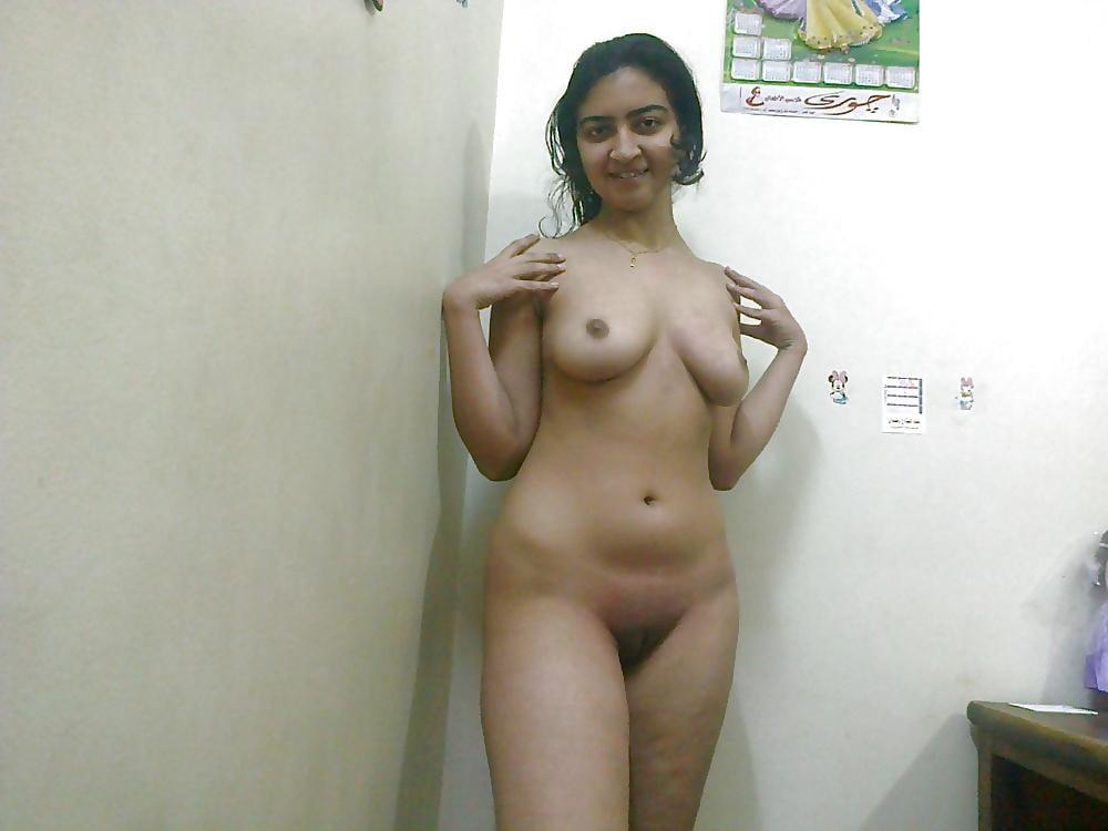 Indian House Nude Dance Teen Girl Xxx Homemade Photo