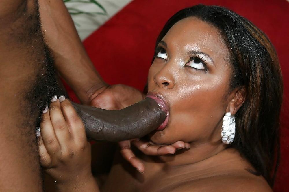 Buxom ebony sex videos nude