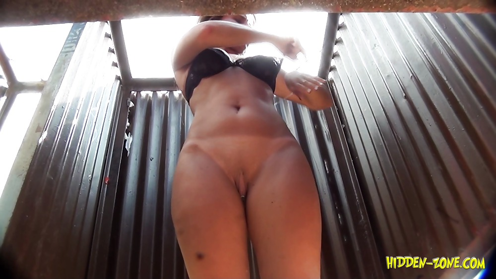 Fuck indian cabin nude hentai