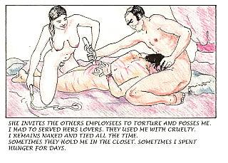 gay las vegas clubs