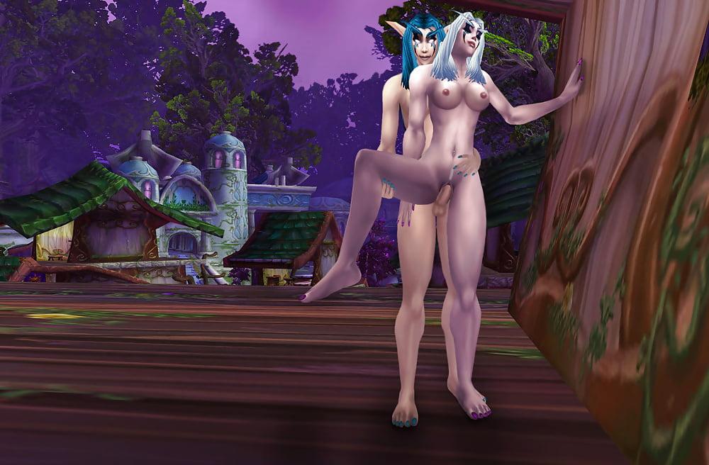 Alexis texas nude gallery hot nude