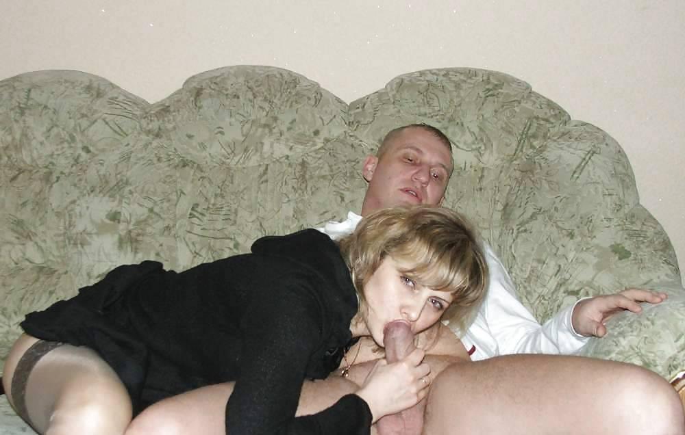porno-pyanaya-zhena-izmena-smotret-svezhee-krasivoe-neobichnoe-porno