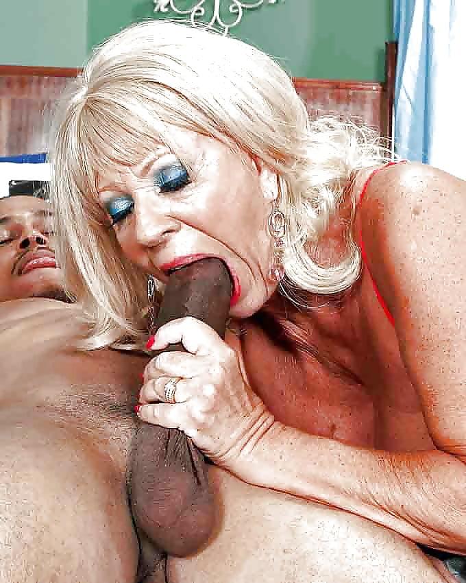 Алла пугачева сосет член порно, зачем нужен эротический массаж