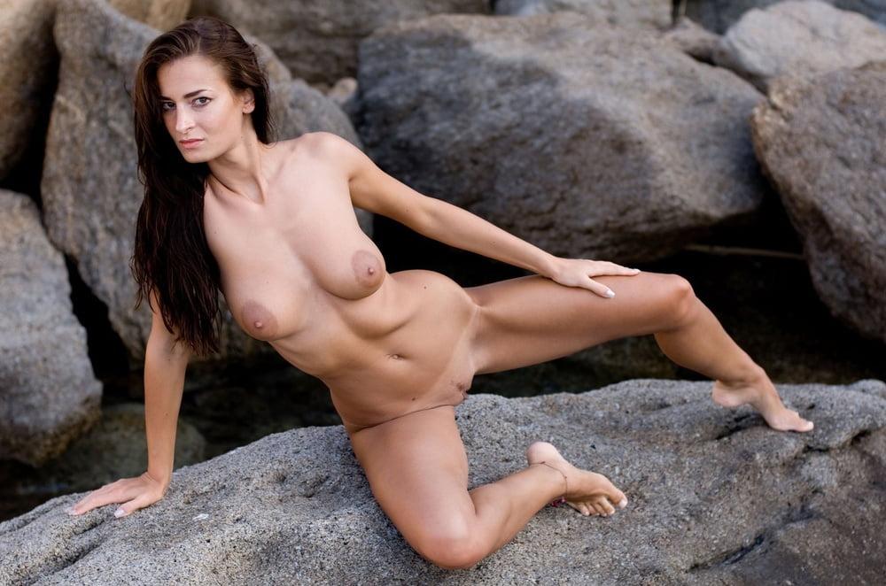 Jana Femjoy Bravo Erotica Booloo 1