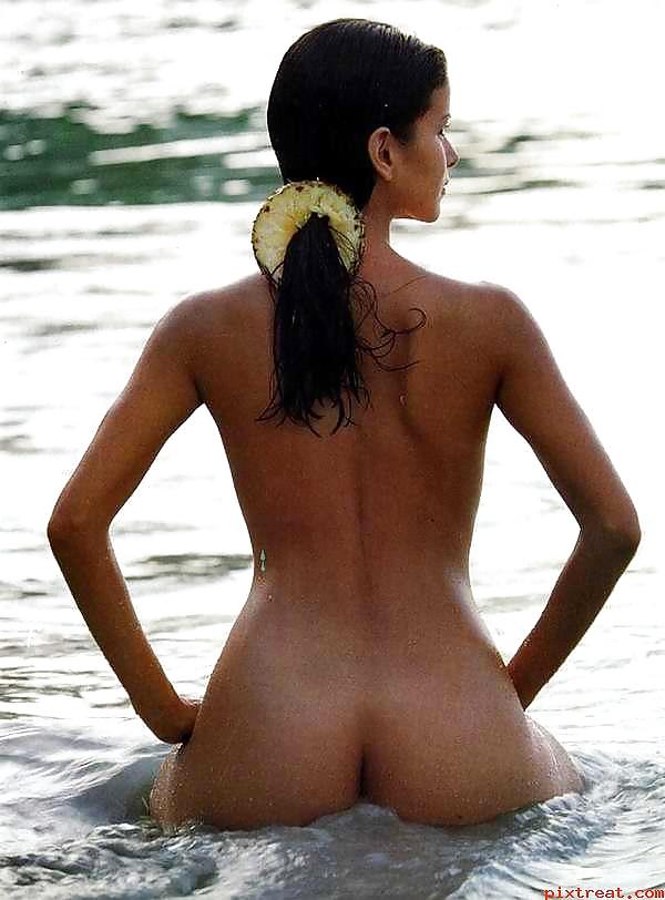 nude-pictures-of-patricia-velasquez-asian-pov-porn