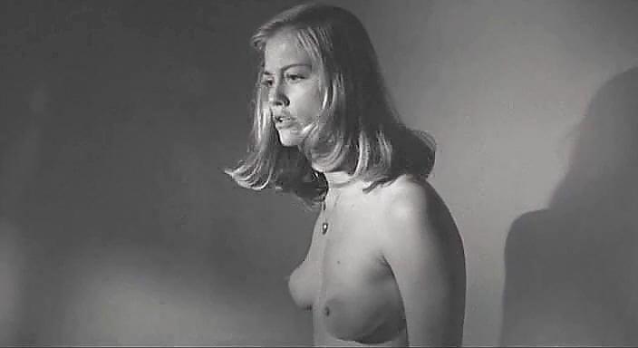 Cybill shepherd nude images