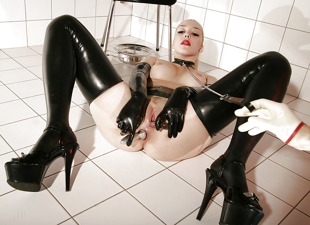 Rubber boots sex galery images, free rubber boots fuck galery, free