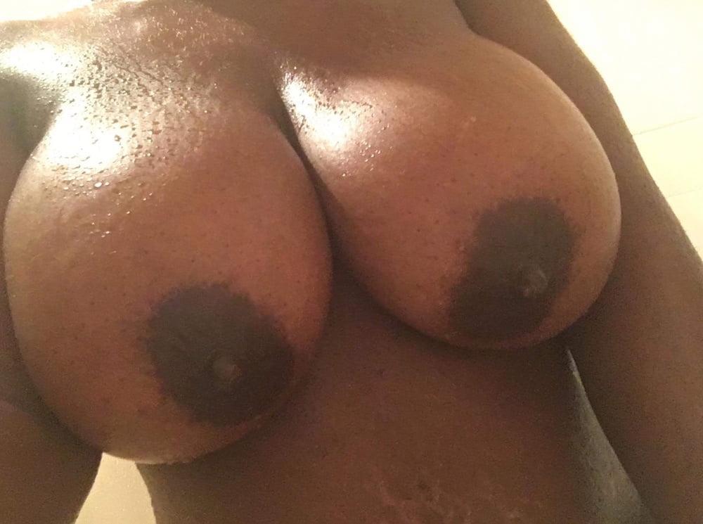 Ass titties video — img 1