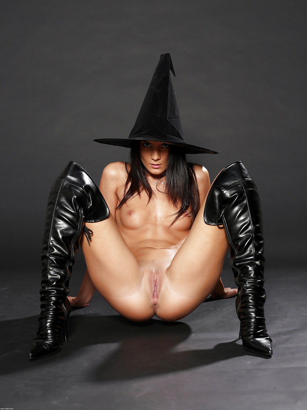 sexy-porn-halloween-mr-garrisons-sex-change