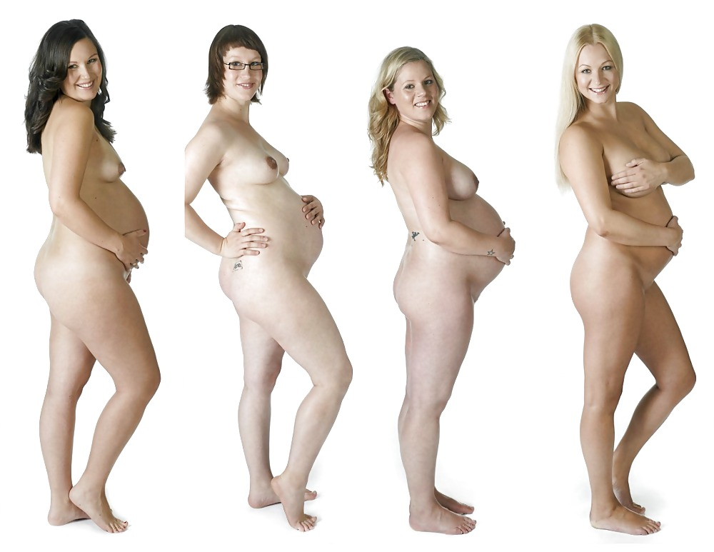 Most beautiful naked brazilian women