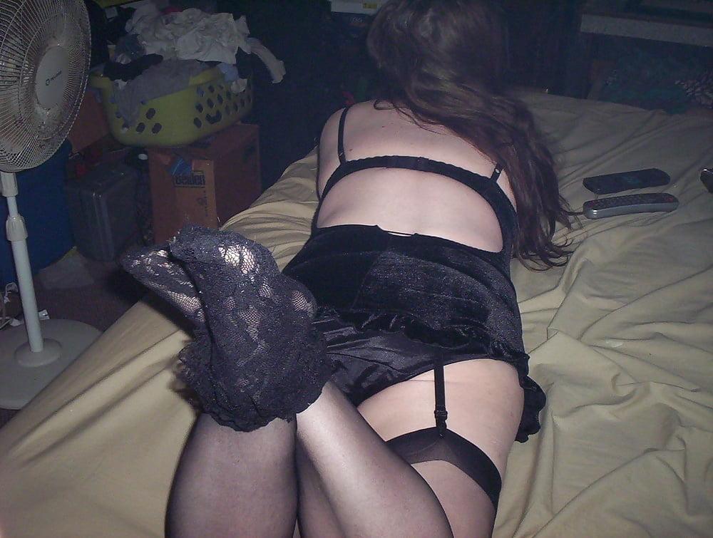 Betty - 20 Pics