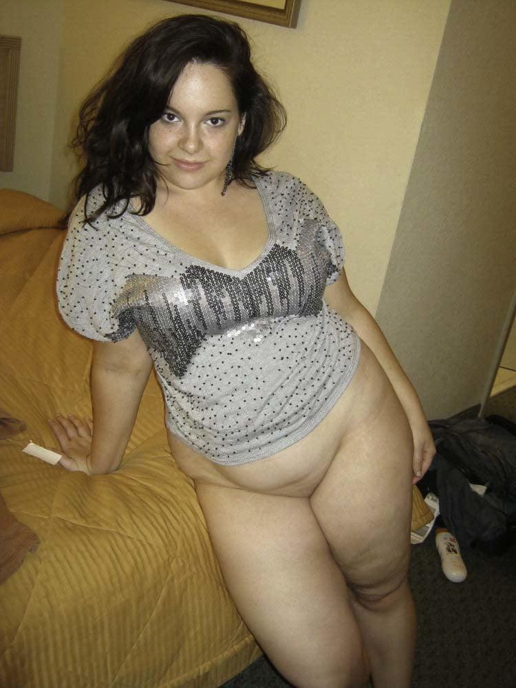 bbw-bottomless-tumblr-pussy