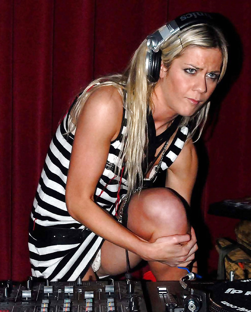 Kate lawler upskirt galleries this