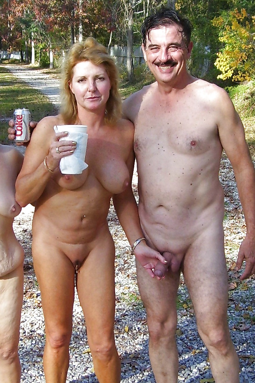 pics-of-nude-nude-families-cindy-fulsom-fuck