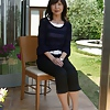 Japanse wife age45 vol.2