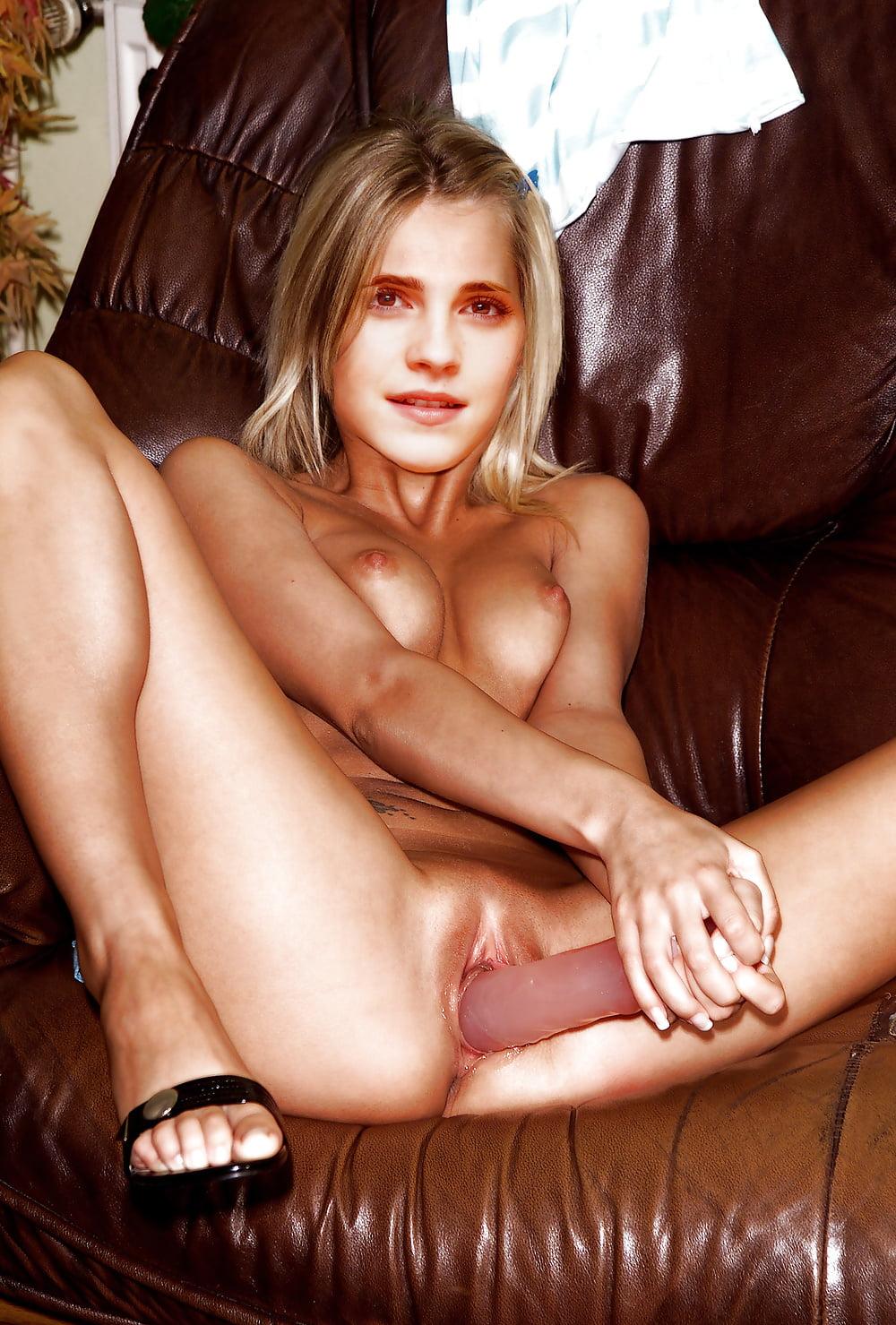 Emma watson dildo, miss university of arkansas nude