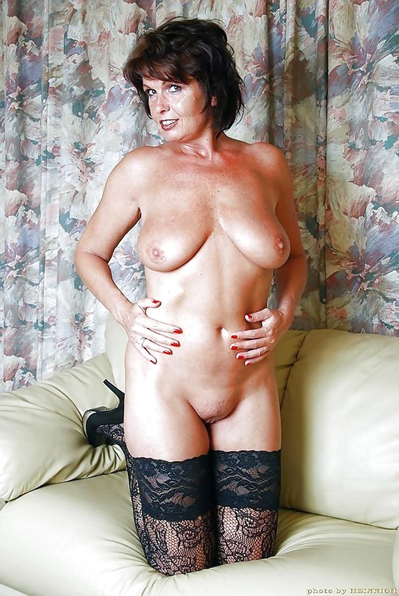 Фильмы сексуальные матюрки видео фото бритых