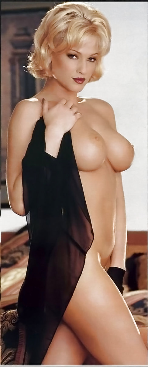 nude masturbation pics