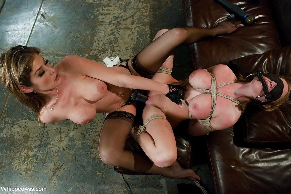 forced-lesbian-bondage-atkinson-hot