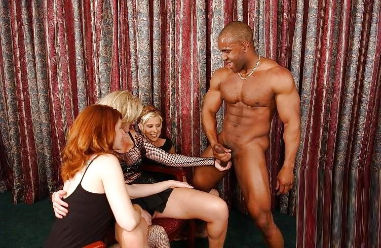 naked-black-male-stripper-pics