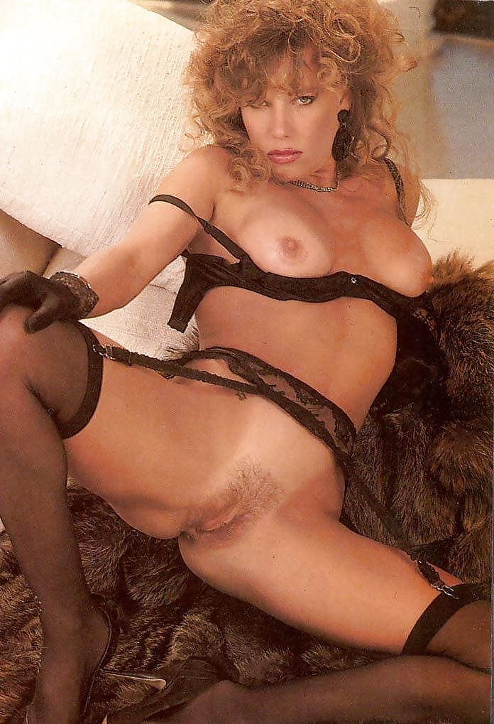 kate-capshaw-hot-videos