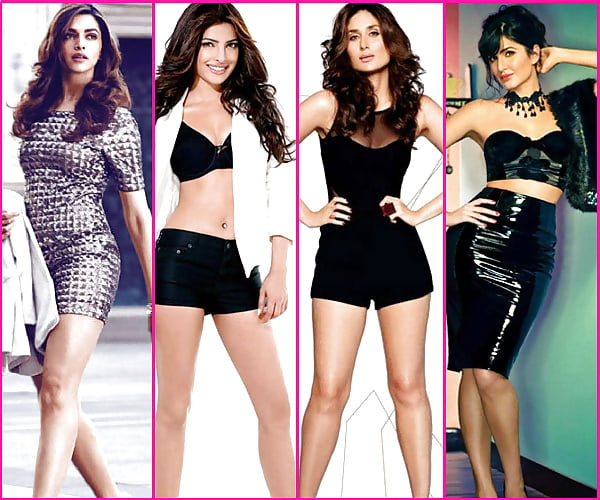 Bollywood actress hot and sexy pics-1502