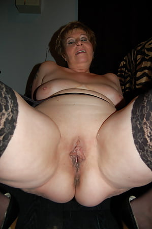 fat girl dating uk