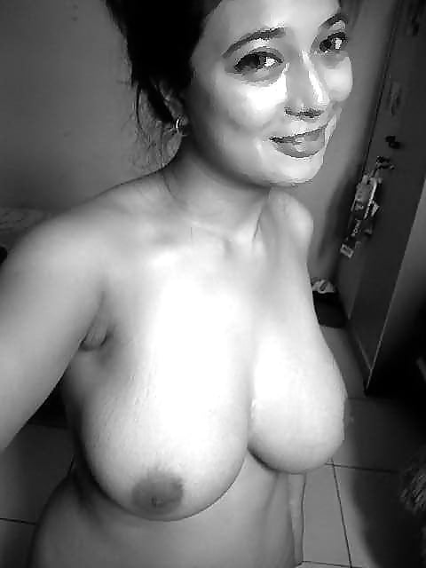 Gallery tante tante big cock naked
