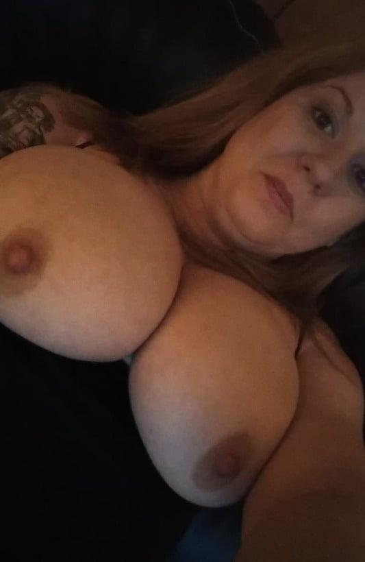 Wv tits