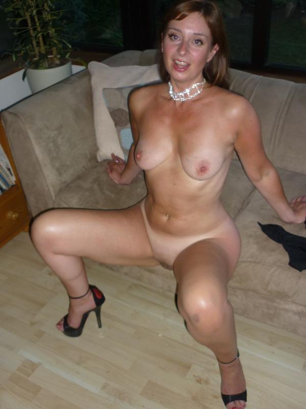 Patti amateur british babe wives porn sex